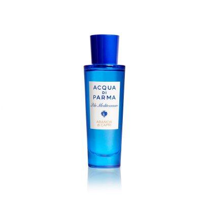 Acqua Di Parma Blu Mediterraneo Arancia Di Capri edt 30ml