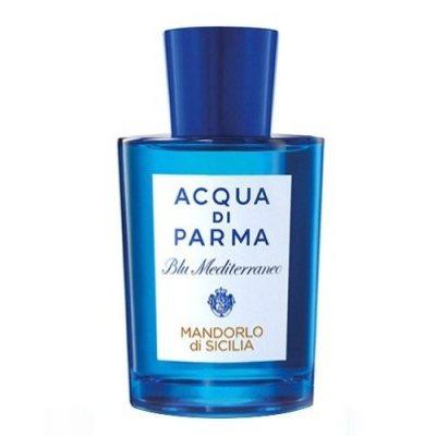 Acqua Di Parma Blu Mediterraneo Mandorlo Di Sicilia edt 150ml
