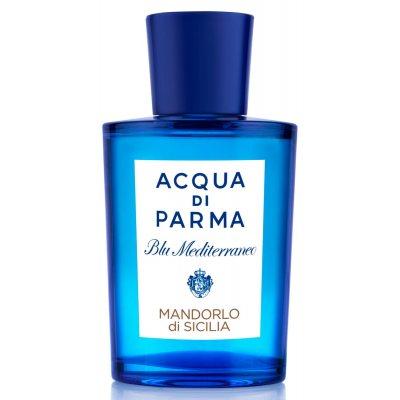 Acqua Di Parma Blu Mediterraneo Mandorlo Di Sicilia edt 30ml