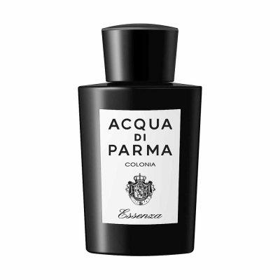 Acqua Di Parma Colonia Essenza edc 20ml