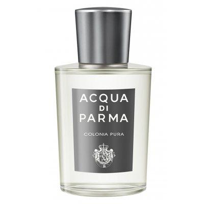 Acqua Di Parma Colonia Pura edc 180ml