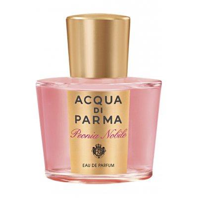 Acqua Di Parma Peonia Nobile edp 20ml