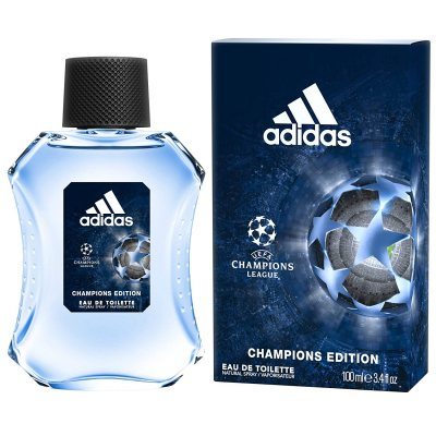 Adidas Champions League edt 100ml
