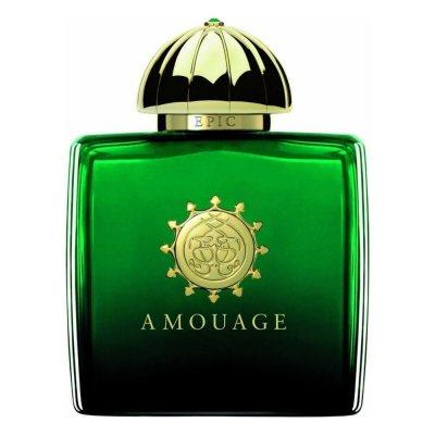 Amouage Epic Women Parfum 50ml