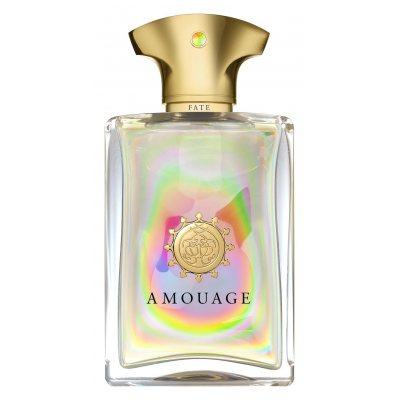 Amouage Fate Men edp 100ml