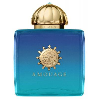 Amouage Figment Woman edp 100ml