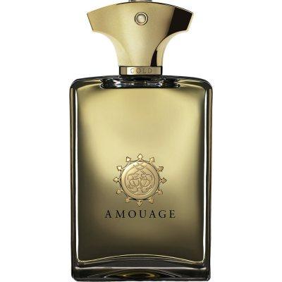 Amouage Gold Men edp 50ml