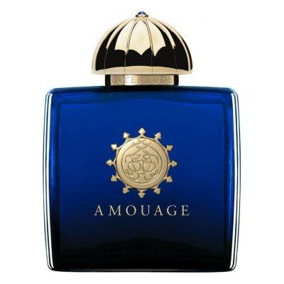 Amouage Interlude Women Extrait de Parfum 50ml