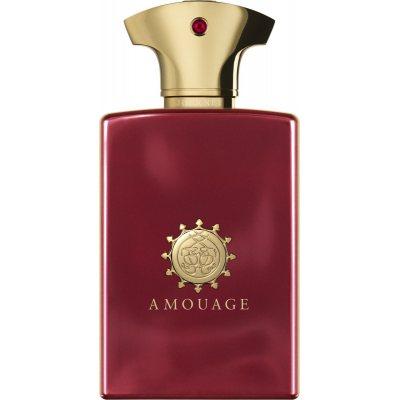 Amouage Journey Men edp 100ml
