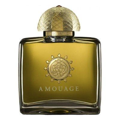 Amouage Jubilation 25 Women edp 50ml