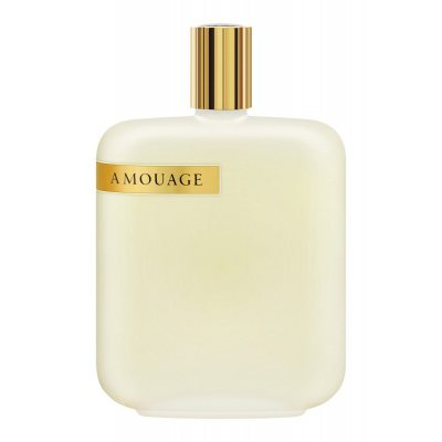 Amouage Library Collection Opus I edp 100ml