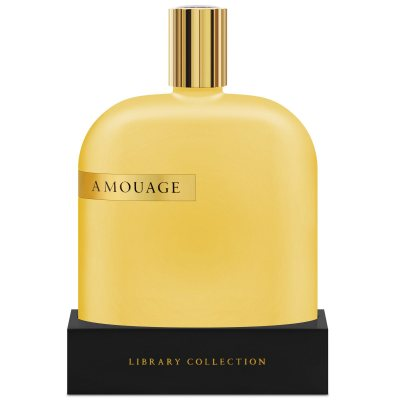 Amouage Library Collection Opus I edp 50ml