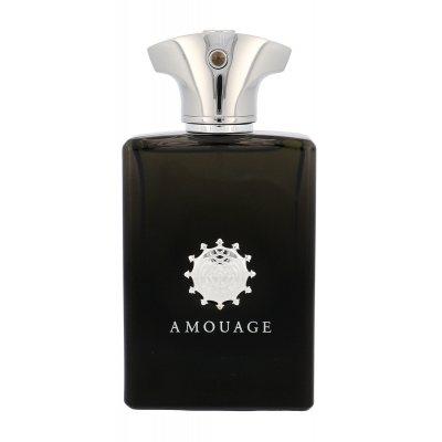 Amouage Memoir Men edp 100ml