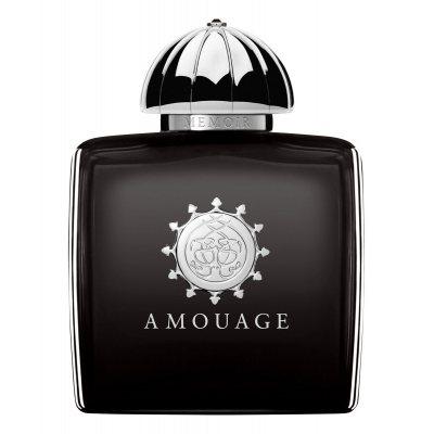 Amouage Memoir Women Parfum 50ml