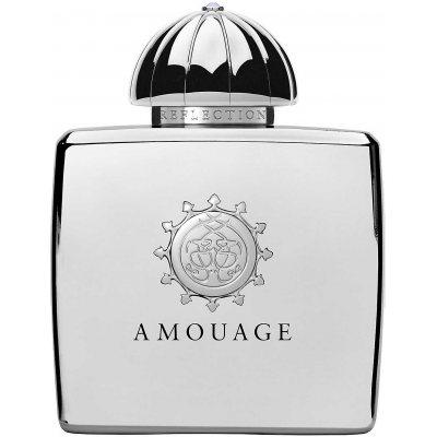 Amouage Reflection Women edp 50ml