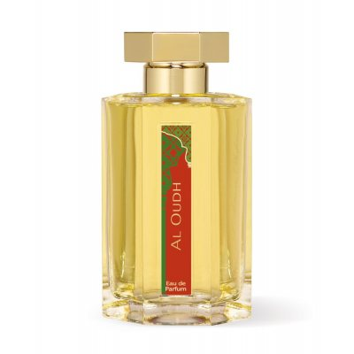 L'Artisan Parfumeur Al Oudh edp 100ml