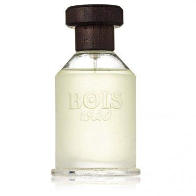 Bois 1920 Classic edt 50ml
