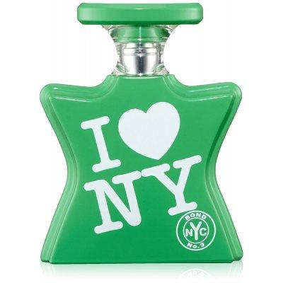 Bond No.9 I Love New York For Earth Day edp 50ml