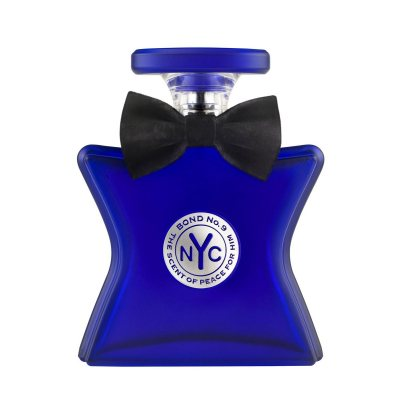 Bond No.9 The Scent Of Peace For Him edp 100ml
