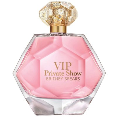 Britney Spears VIP Private Show edp 50ml