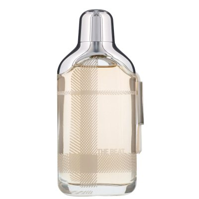 Burberry The Beat For Women edt 50ml
