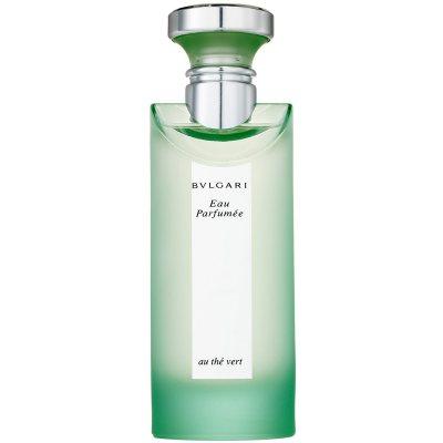 BVLGARI Eau Parfumee Au The Vert edc 75ml