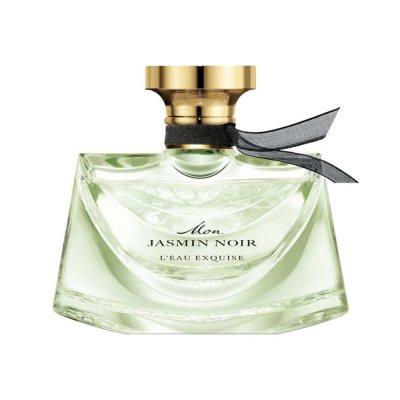 BVLGARI Mon Jasmine Noir L'eau Exquise edt 75ml