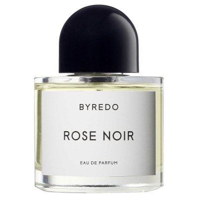 Byredo Parfums Rose Noir edp 100ml
