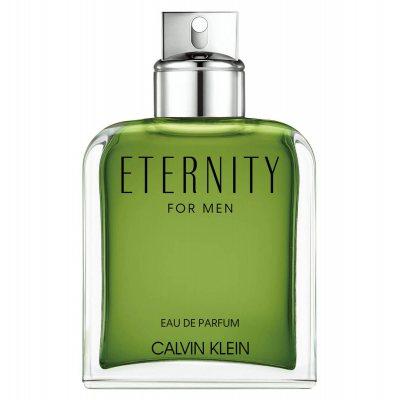 Calvin Klein Eternity edp 200ml