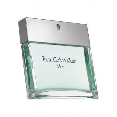 Calvin Klein Truth for Men edt 100ml