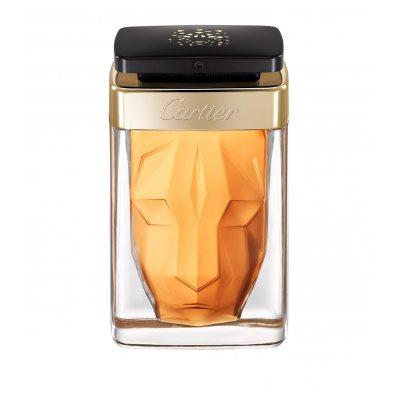Cartier La Panthere Noir Absolu edp 75ml