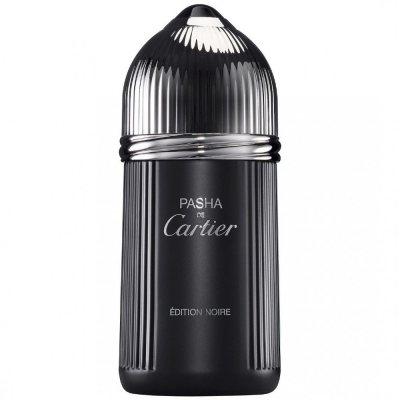 Cartier Pasha Noire Edition edt 50ml