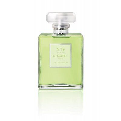 Chanel No.19 Poudré edp 100ml