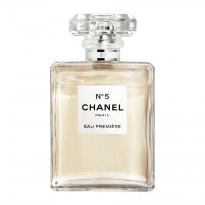Chanel No.5 Eau Premiere edp 35ml