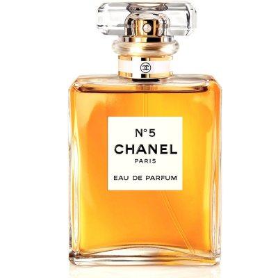 Chanel No.5 edp 200ml