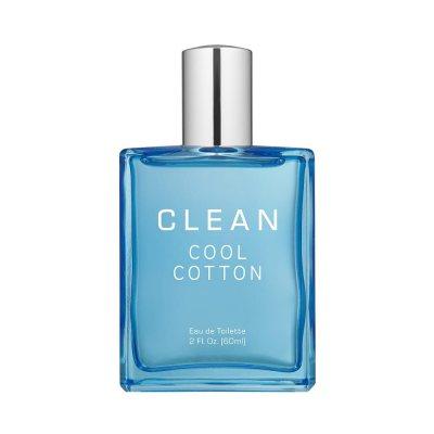 Clean Cool Cotton edt 60ml