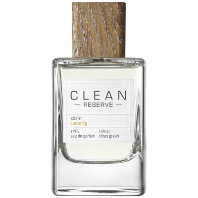 Clean Reserve Citron Fig edp 100ml