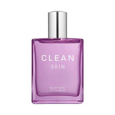 Clean Skin edt 60ml