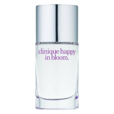 Clinique Happy In Bloom edp 30ml