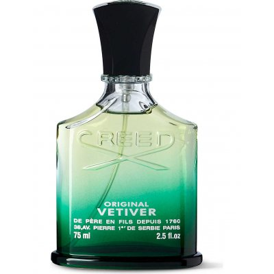 Creed Original Vetiver edp 75ml