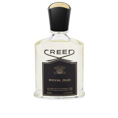 Creed Royal Oud edp 50ml