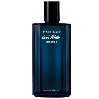 Davidoff Cool Water Intense For Him edp 125ml