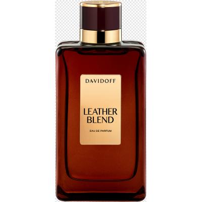 Davidoff Leather Blend edp 100ml