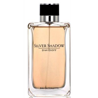 Davidoff Silver Shadow edt 100ml