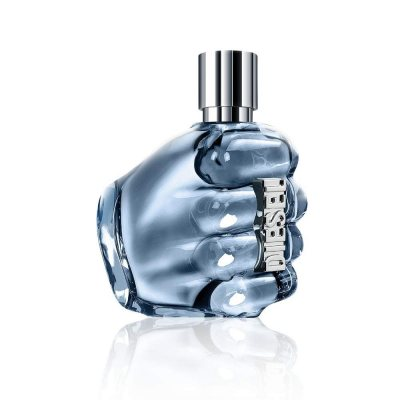Diesel Only The Brave edt 20ml
