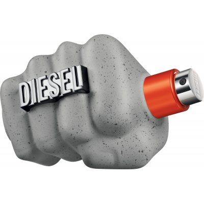 Diesel Only The Brave Street edt 75ml