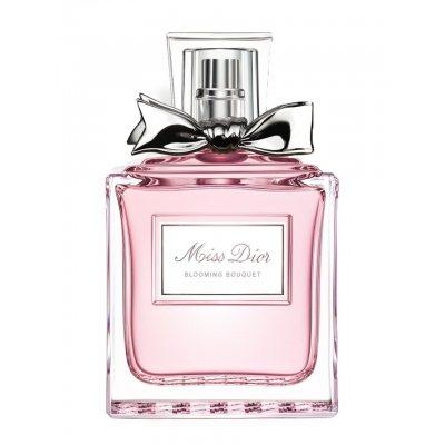 Dior Miss Dior Blooming Bouquet edt 75ml