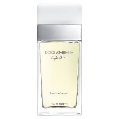 Dolce & Gabbana Light Blue Escape to Panarea edt 25ml
