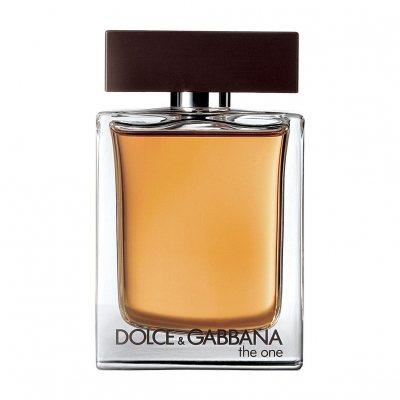 Dolce & Gabbana The One For Men edt 150ml