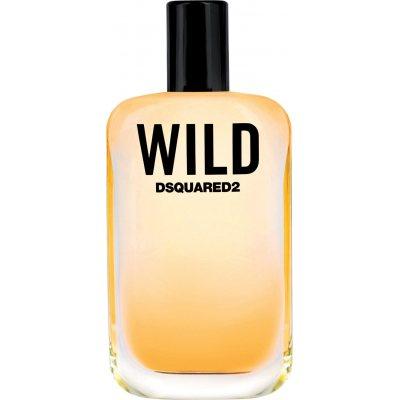 Dsquared2 Wild edt 30ml